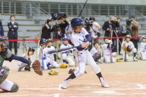 ishikawa-3