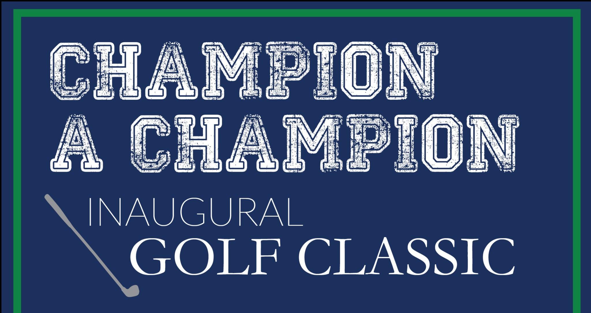 golf-GCI-banners4