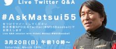 matsui_twqa